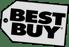 bestbuy-logo.png