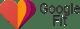 google-fit-logo.png