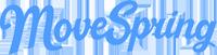 logo-movespring-small