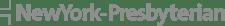 nyp-logo.png