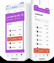 challenges-leaderboard-1
