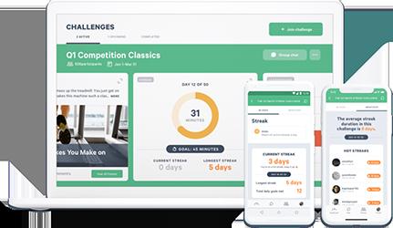 challenges-streak-1